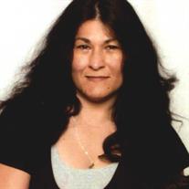 Victoria T. MARTINEZ