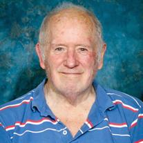 Richard C. Olsen