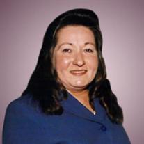 Brenda Schmidt Allnet