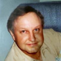 Roger  D. White