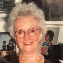 Jane A. Abram