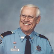 Walter H Bull