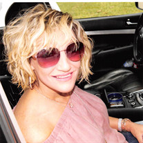 Kimberly D'Ann Manning