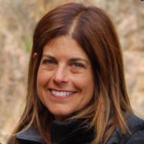 Carol A. Zens