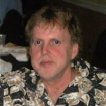 Scott Mullett