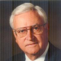 John F. Gaither