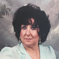 Arlene V. Carlson