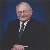 James O. Ellis
