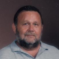 Kerry Donovan Yancey