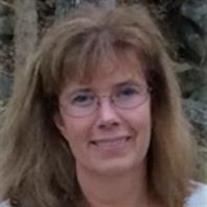 Dr. Caren Chaknis