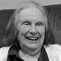 Mildred  Lucille Kraft