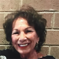 Mrs.  Jacqueline  P.  Tippins