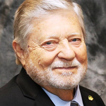 Richard D.  Moss