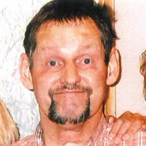 Richard A. Dallmeyer