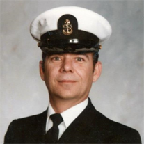 Ralph C. Warren