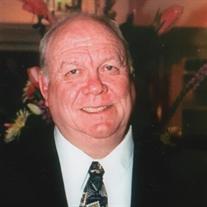 Larry Lee Deerman