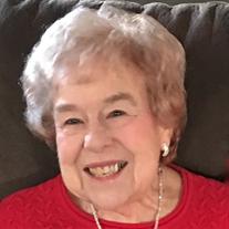 Joan  Hope  Noseworthy