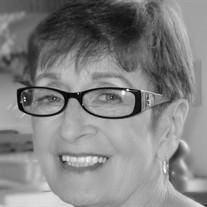 Ann M. Drews