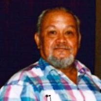 Gerard C. Kremer