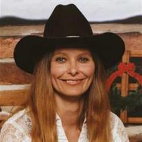 Karen Dianne Leasia