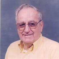 Roy L. Baker, Sr.