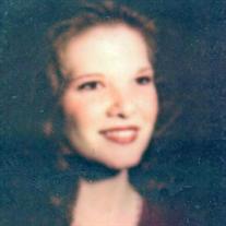 Erin Rebekah Peters