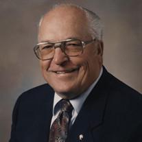 """Kenneth """"Ken"""" R. Miller"""