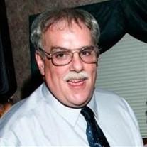 Stephen F. Duso