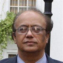 Dr. Hassan Amjad