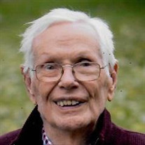 Paul H. Miller