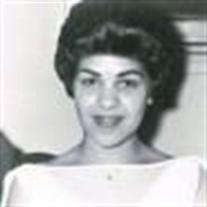 Essie V. Mieleszko - View Obituary & Service Information