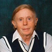 Wayne R. Tompkins
