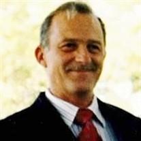 "James L. ""Jim"" Buch"
