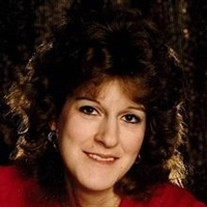 Kathryn M. Freund