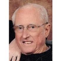 David A. Schmidt