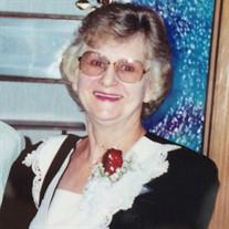 Ruth Winters Fletcher