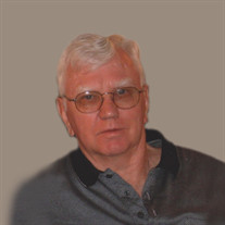 Gerald  O. Olson