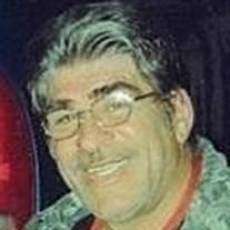 David E. Wuest