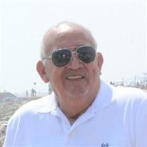 Jose Ines Gonzalez