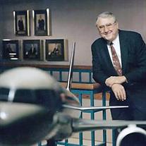 Rodney Smallwood