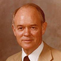 Charles Hester, Sr.