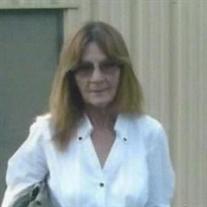 Connie Horton