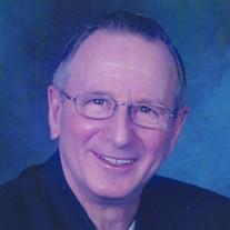 Philip W. Lakin