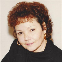 Margarita Roman
