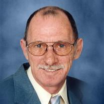 Mr. Michael  C. Borum