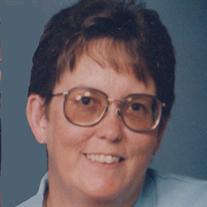 Mrs.  Sandra K. Smith