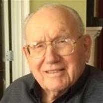 Mr. Warren L.  Cole