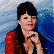 Iva Marie Zuniga