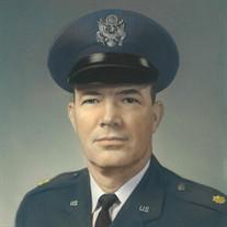 David  W. Sharp