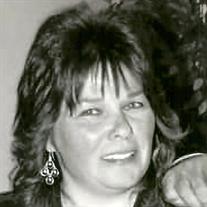 Karen Lynn Hart